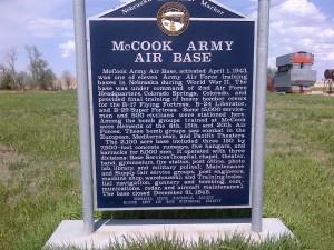McCookAAF1