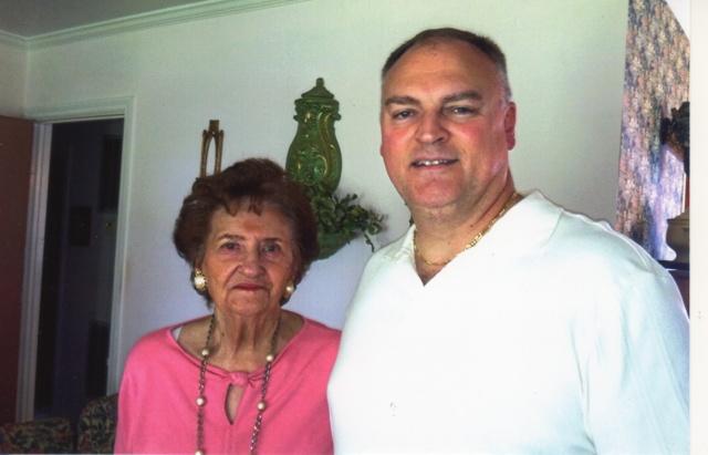 Mama and Me163
