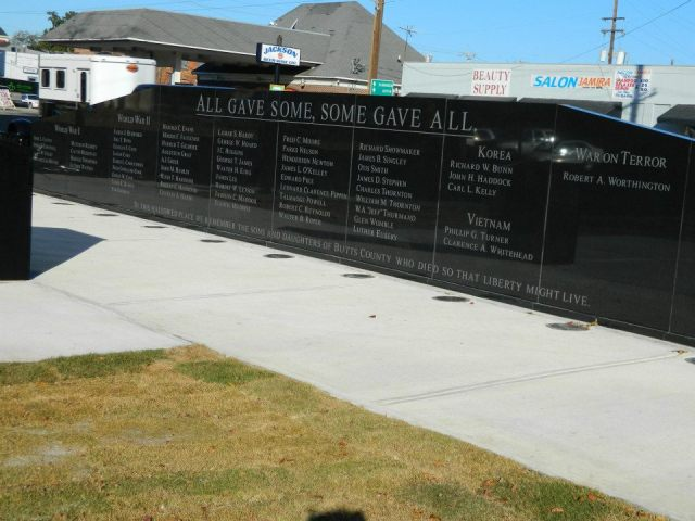 Jackson Memorial 2