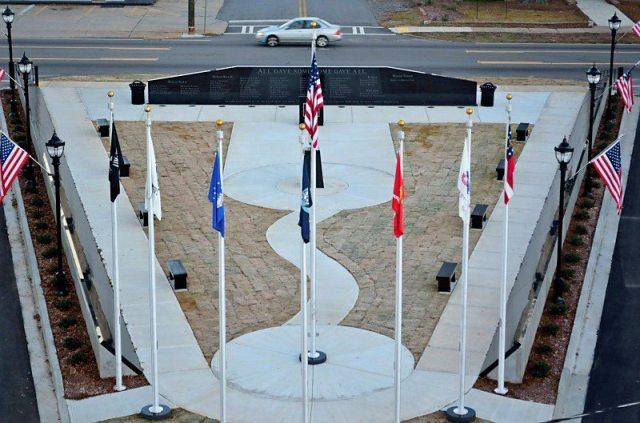 Jackson Memorial 3