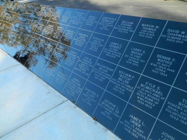 Jackson Memorial 4