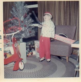 Chip Christmas185